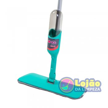 Noviça Mop Spray Slim - bettanin