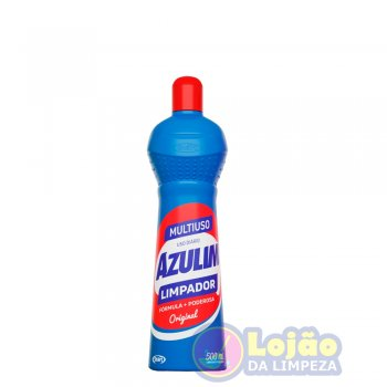 Multiuso Azulim Original 500ML - Start